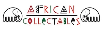 African Collectables