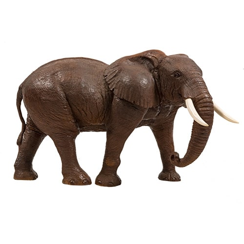 Elephant African Collectables